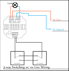 dimmer switch wiring diagram for home dimmer discover your 3 way switch wiring diagram for ge z wave