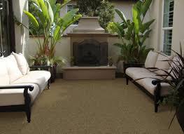 residential carpet tiles. Ribbed Carpet Tiles Residential Modular Tile