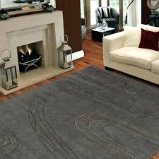 round throw rugs brilliant 6 ft round area rugs large living room rugs round throw rugs