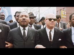 Civil rights activist Jesse Douglas speaks at Moreno Valley High School -  YouTube