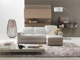 terrific small living room. Living Room, Terrific Sofa In Room Minimalist White On The Carpet Fluff And Small E