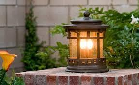 patio lighting fixtures. the durability of maxim lightingu0027s vivex patio lighting fixtures o