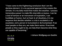 Goethe Quotes Enchanting Johann Wolfgang Von Goethe On Point SyesWideShut
