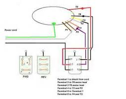 3 phase drum switch wiring diagram images 3 phase drum switch wiring diagram