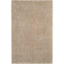 mohawk home kodiak buckskin indoor inspirational area rug common 8 x 10