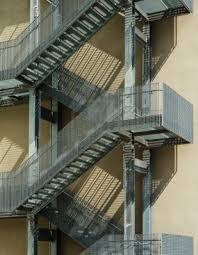 Outdoor Staircase outside staircase design 8 outdoor staircase ideas diy outdoor 6475 by xevi.us