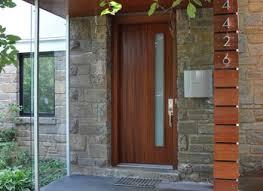 mid century modern front porch. Porch Steps Design Modern Iron Black Lattice Exterior Home Front . Mid Century