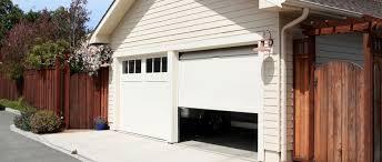 garage door repair san franciscoGarage Door Safety  Garage Door Repair San Francisco