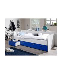 Letto flou duetto: duetto flou bed bedroom beds large. divani