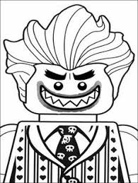 Small Picture httpcoloringscolego batman coloring pages Coloring Pages