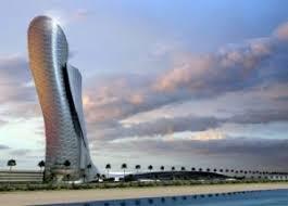 Brilliant Famous Modern Architecture Buildings Download D Inside Perfect Ideas