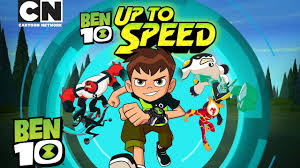 ben 10 up to sd app preview cartoon network