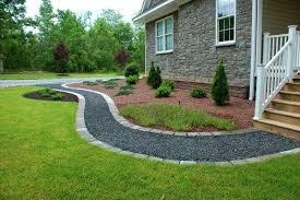stone walkway ideas crushed stone walkway ideas stone walkway ideas diy