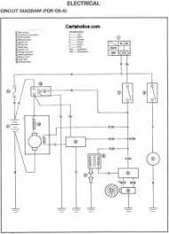 similiar yamaha g2 electric wiring diagram keywords cart wiring diagram yamaha g2 electric golf cart wiring diagram