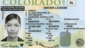 Approve Senate More Id Offices Allow House For And Koaa To Bill Immigrants com Provide