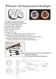 ring drl wiring diagram wiring diagram diy how to add daytime running lights drl on your usdm acura wiring diagram