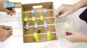 Chọn đồ chơi thông minh cho bé giúp bé phát triển toàn diện -  cachdayconngoan
