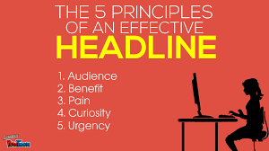 awesome headline formulas to make your presentations instantly  91 awesome headline formulas com