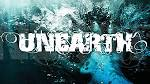 Images & Illustrations of unearth