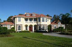 formosa gardens. Contemporary Gardens Formosa Gardens 8 Bedroom Bathroom Orlando Vacation Rental Only Minutes  From Disney World  ST GEORGES MANOR For N
