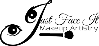 logo cosmetics makeup artist text black png image with transpa background free