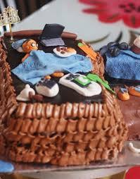 Funny Birthday Cakes For Men Gurgaonbakers