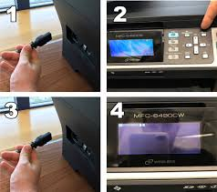 Duplexing (something which is a uncomplicated. How To Fix Brother Printer Error 46 Yourself