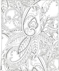 How To Turn A Picture Into A Coloring Page Awesome Turn Into