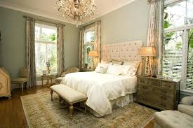 traditional bedroom designs master bedroom. Plain Bedroom Traditional Master Bedroom Designs Magnificent Style Photos Bedrooms  Decorating Ideas  Inside Traditional Bedroom Designs Master I