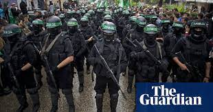 From wikimedia commons, the free media repository. Palestinian Salafists Pose Dangerous New Problem For Hamas Hamas The Guardian