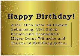 40 Geburtstag Mann Lustig Elegant Geburtstagskarten Glückwünsche In