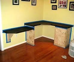diy corner desk desk plans l desk home office desk compelling home office office desk ideas
