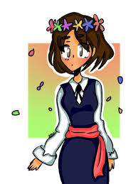 Happy Pride Month! | ☆Little Witch Academia☆ Amino