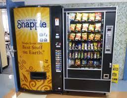 Best Soda Vending Machine Amazing Soda Vending Machine Solis Vending Services Vending Machines