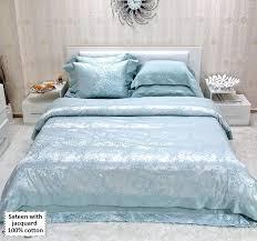 aqua bedding sets king size aqua blue duvet cover aqua blue duvet covers aqua blue king