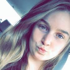 Katelyn Pate (@KatelynPate9)   Twitter