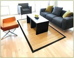 rugs 4x6 bamboo area rug home design ideas area rugs area rugs area rugs