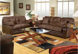 Rooms To Go Living Room Set Hollis Beige 7 Pc Living Room Set Rooms To Go Furniture Terrific