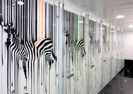 dip tech zebras 1125x798