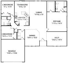 Average Double Bedroom Size Average Size Master Bedroom Average Square  Footage Of A Master Bedroom Baby . Average Double Bedroom Size ...