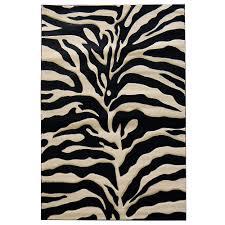 zebra print area rug good large rugs for animal best fl washable bath round cow throw style amazing size of fur skin wildlife carpet faux