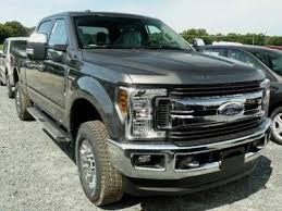 2018 Ford F250 Towing Capacity Chart F250 Towing Capacity Chart Inspirational 2018 F250 Towing
