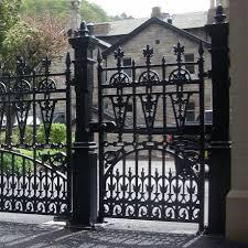 gilberton garden gate limited stock