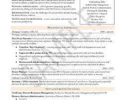 goldman sachs resume resume format pdf goldman sachs resume ib resume template comparison breakupus heavenly administrative manager resume example cute goldman