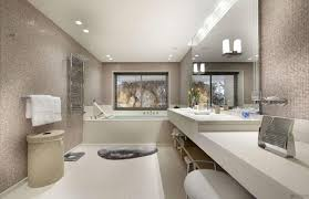 Small Picture Modern Bathroom Design 2017 Android Apps on Google Play