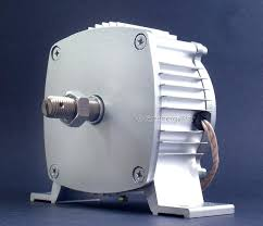 Wind Generator Motor Turbine China Diy For Sale sfflondonorg