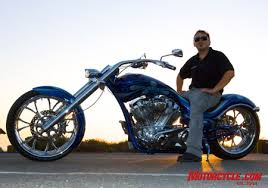 2009 big dog motorcycles review first ride motorcycle com