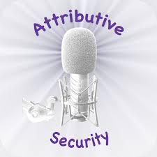 Attributive Security