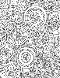 Small Picture 52 best FREE COLORING PAGES images on Pinterest Coloring books