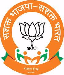 Online Badge